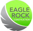 Eagle Rock Constructions